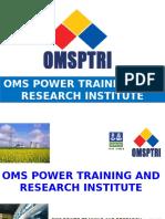 _corporate Training07 08 12
