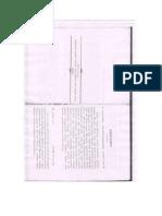 13646253-MEENA-NADI-PART-1.pdf