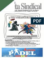 Gaceta Sindical Mayo 2016.pdf