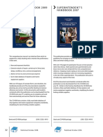 Handbooks.pdf