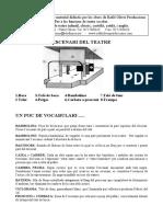 Material Didactico Teatro