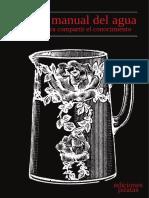 Nuevo Manual de agua A6.pdf