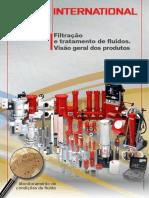 P10777-0!10!14 Filteruebersicht Komplett