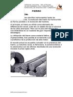 INFORME-DEL-FIERRO.docx