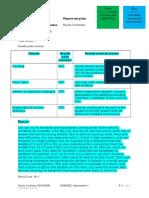 edma262 assessment 2015