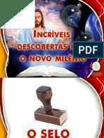 EB0118-O SELO DE DEUS.ppt