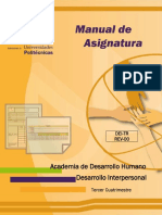 DH- DESARROLLO INTERPERSONAL PLAN 2010 uni.pdf