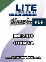 ELITE Resolve Ime2010 QUI d