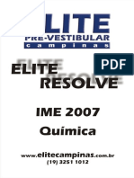Ime2007 Resolucao Qui