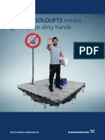 Grundfosliterature-3599974 (1).pdf