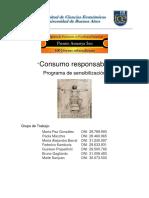 Consumo Responsable (1).pdf