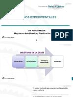 Diisenos_Experimentales