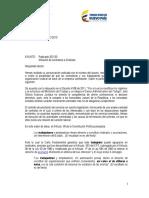 202130 Afiliación Contratista a Sindicato de Empresa