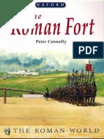 The Roman Fort.1