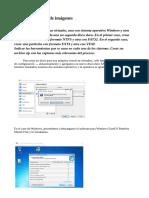 Tarea de creación de imágenes.pdf