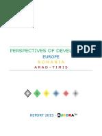 Raport Aurora 2015_eng