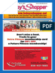 turn052516web.pdf