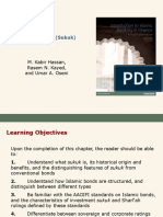 Islamic Bonds (Sukuk).pdf