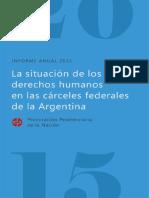 Informe PPN