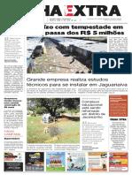 Folha Extra 1546