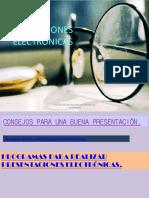 Prac4-PDF