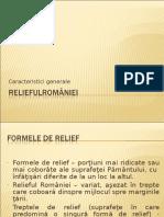 relieful_romaniei_caracteristici_generale (1).ppt