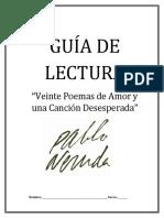 guianeruda-140730224741-phpapp02.pdf
