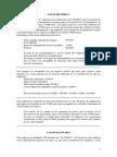 Ejercicios de Criterios Valoracion IASB