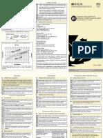 qrg81.pdf