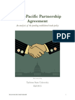 trans-pacific partnership final analysis- jamee p  bell