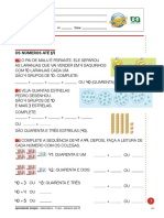 8numerosate99-130721075509-phpapp02.pdf