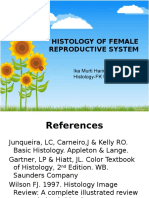 2016 04 18 The Histology of Female Reproductive System2.pptx