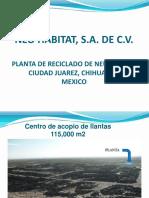 presentacion_planta_4-dic-13 neumat.pdf
