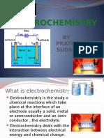 Electrochemistry 141128223112 Conversion Gate02