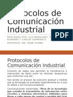 Protocolos de comunicación Industrial final.pptx