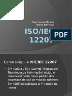 Iso Iec 12207
