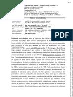 Vander de Lima Ferreira