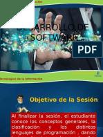 PPT TI Sem10-Desarrollo de Software.pptx