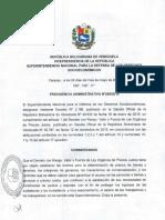 Providencia Adm. 055-2016 Leche Cruda Fresca_1