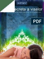 viata_secreta_a_viselor.pdf