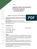 PCR vs PRA