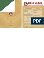 Articulo ACTUARIALISMO PENITENCIARIO EN AMÉRICA LATINA.pdfSABER CIENCIA Y LIBERTAD IPA 2012.pdf