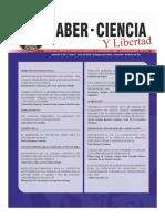 ARTICULO DEL CONTROL TERRITORIAL AL INDIVIDUO REVISTA SABER 2014 1-2.pdf