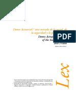 ARTICULO DOMO ACTUARIAL  850-2874-1-PB.pdf