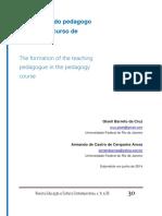 1124-4216-1-PB.pdf