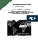 50lições-CAPITULO-01.pdf