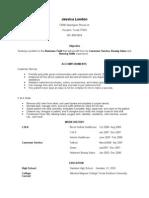 Jobswire.com Resume of China75_2000