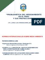 01 Medioambiente Peru.ppt