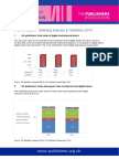 The UK Book Industry in Statistics 2014