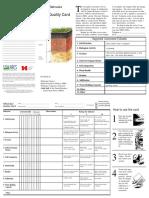 Nebraska soil quality card.pdf